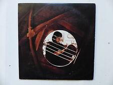 CD  single ' TITRES jean louis aubert nOUVELLES FRONTIERES VISA 3971