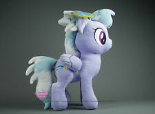 "My Little Pony Cloudchaser plush doll 12""/30cm UK Stock High Quality Fast Ship"