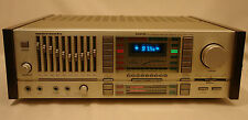 Marantz  SR 930 Digital Synthesized Receiver Graphic Equalizer Monster-Receiver
