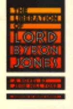 Brown Thrasher Books: The Liberation of Lord Byron Jones : A Novel by Jesse...