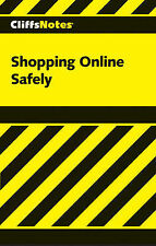 CliffsNotes Shopping Online Safely