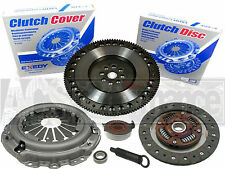 Exedy Pro-Kit Clutch+ACS Light Flywheel 94-01 Acura Integra 1.8 B18 GS-R Type R