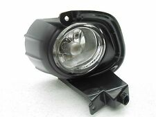 New OEM Mazda RX8 RX-8 Right Fog Light Driving Lamp Silver 2004-2008