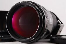 """Exc+++"" Minolta AF 80-200mm F/2.8 APO Tele Zoom Lens for Sony Alpha A696"