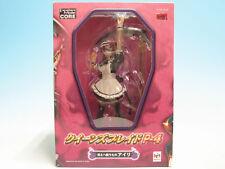 Excellent Model CORE Queen's Blade Airi PVC Figure MegaHouse
