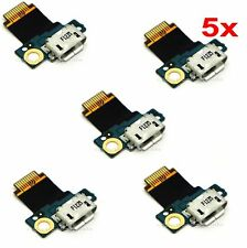 5x HTC Droid Incredible 2 Charging Port Dock Connector USB Port Charger b18