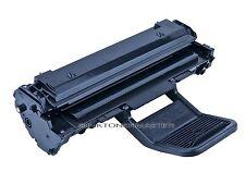 For Dell 1100 1110 310-6640 GC502 Toner Cartridge J9833
