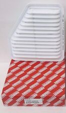 SCION OEM FACTORY AIR FILTER 2011-2014 TC 17801-AD010