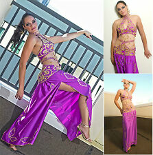 New Egyptian Professional Belly dance costume , Custom-made bellydancing Dress