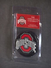 The Ohio State University Flag Pole Finial Football Basketball Wrestling Basebal