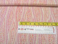 Robert Kaufman • London Calling 5 • Pink • Baumwoll Stoff • 0,5m