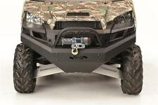 Polaris Ranger XP900 and Full-Size 570 Front Bumper P/N: 11899