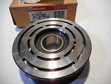 New Genuine Ford Motorcraft YB3040 Air Conditioning AC Compressor Clutch Hub.