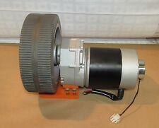 Dingli Electric Motor Drive Wheel Assembly for Self-Propelled Lifts