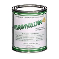 Magnalube-G PTFE Grease for Boat Parts - 6x 1 LB Can