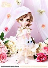 Pullip Callie Creator's label pink dress fashion doll NEW P-169