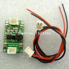 ACT4060 High efficiency DC-DC Step-Down Converter 12V to 5V repl LM2596