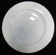 Crown Victoria Fine China LOVELACE  Dinner Plate