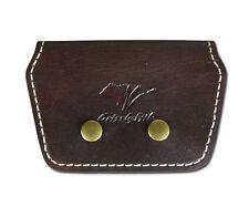 GrizzlyStik Broadhead wallet
