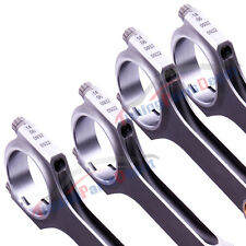 For Audi TT 1.8T BAM AEB High Performance Conrod Connecting Rod ARP2000 SALE TPD