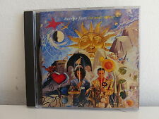 CD ALBUM TEARS FOR FEARS The seeds of love 838730 2