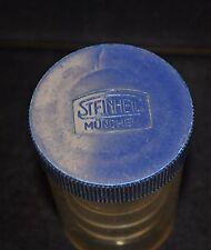 RARE Original Steinheil Munchen Culminar 85mm f2.8 Rare Leica Mount