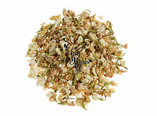 Jasmine Dried Flowers Buds Loose Herbal Tea 150g