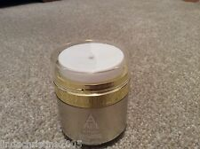 NEW SEALED ALPHA H LIQUID GOLD REJUVENATING CREAM 50ml