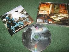 Sonata Arctica - Songs Of Silence Live In Tokyo (cd)