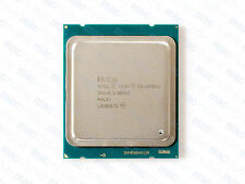 Intel Xeon E5-2680 v2 Ten-Core 2.8GHz SR1A6 Ivy Bridge-EP LGA2011 CPU Processor