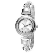 Esprit Damenuhr Josie Watch *NEU* UVP 139,90€