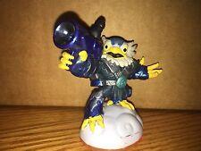 Skylanders Giants Loose Figure  Only ~*JET-VAC Series 1*~  Swap Force Trap Team