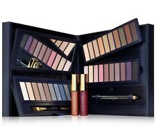 ESTEE LAUDER Pure Color Portfolio Eyeshadow Palette Gift Set LIMITED EDITION NEW
