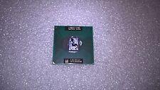 Processore Intel Core Duo T2400 Mobile SL8VQ 1.83GHz 667MHz Socket PGA478