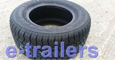 195 55 R10 C ST6000 ETERNITY HEAVY DUTY TRAILER TYRE- BRIAN JAMES - 750kg