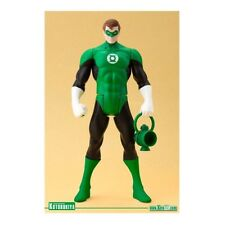 Kotobukiya Green Lantern Classic ARTFX+ 1/10 scale Statue DC Super Powers New