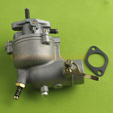 New Carburetor Carb For BRIGGS&STRATTON 390323 394228 170457 190492  7&8&9 HP