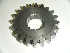 82 HONDA CR250R CR250 CR 250R 250 R MOTOR ENGINE 20T CLUTCH PRIMARY DRIVE GEAR