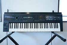 Roland D-50 Linear Synthesizer digital synth