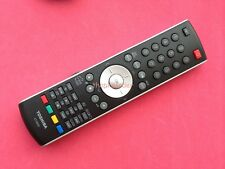 For TOSHIBA TV REMOTE CONTROL CT-8003 CT-8002 ORIGINAL