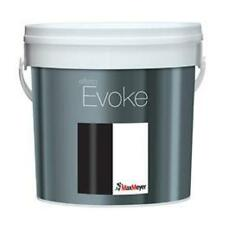 MAX MEYER PITTURA DECORATIVA EVOKE MATERICO 4 Lt