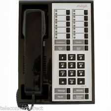 AT&T Lucent Merlin Business System Phone BIS 10 BIS-10