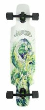 "LANDYACHTZ Drop Carve 37"" Waves 2016 Longboard Komplett"