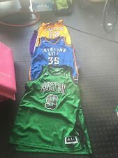 XL NBA Jerseys for sale