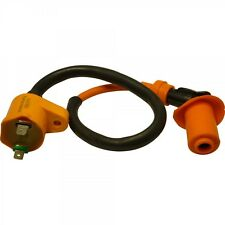 Tuning Ignition Coil 50-125ccm for Milestorm,Xinling,Flex Tech,Lifan,Jmstar,