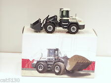 Terex TL260 Wheel Loader - 1/50 - NZG #700 - MIB