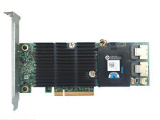 New DELL JJ8XD PERC H710P ADAPTER 1GB CACHE 6Gbp/s SAS PCI-E High Profile RAID