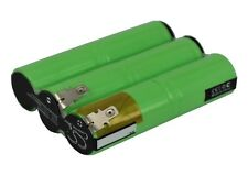 UK Battery for Gardena Grasschere ST6 Strauchschere 302835 Accu6 7.2V RoHS