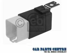 FOR FORD ESCORT MONDEO 1.8TD DIESEL GLOW PLUG RELAY 93BB6M092BA NEW QUALITY