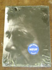 LOU REED Spanish fly live in Spain DVD NEUF